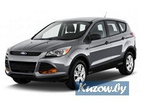 Детали кузова,оптика,радиаторы,FORD ESCAPE,2013 -